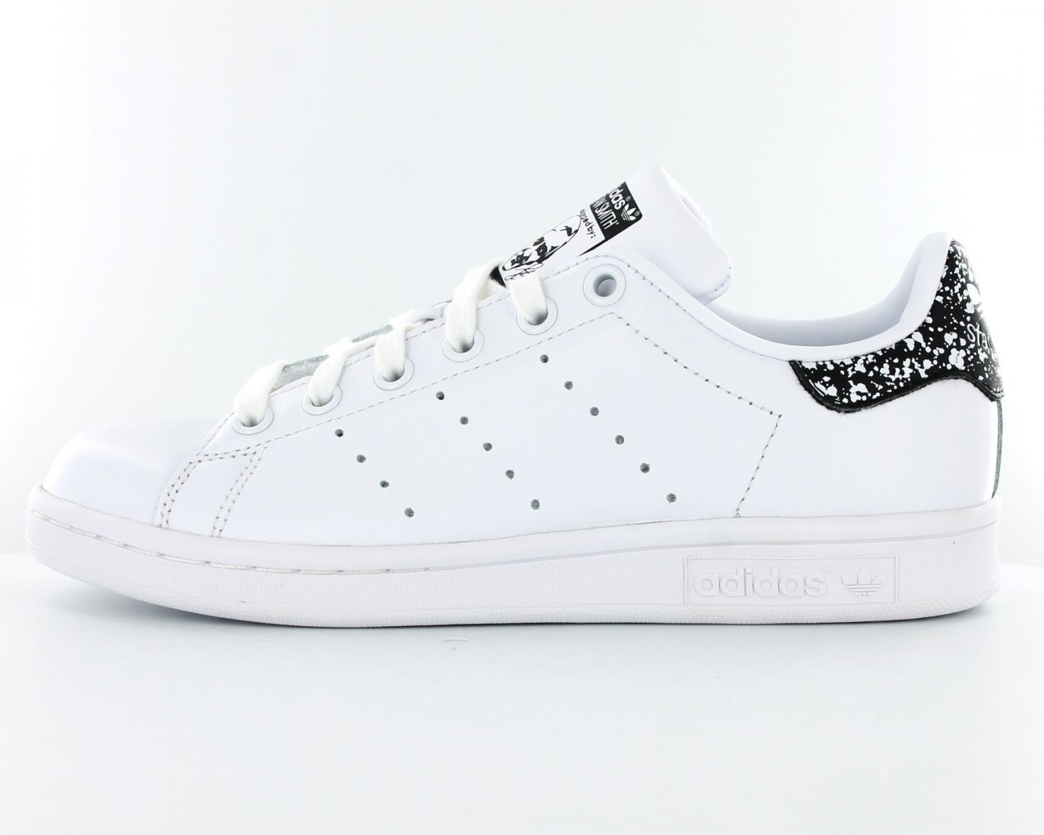 autumn shoes shoes for cheap quality adidas stan smith femme edition limit?e