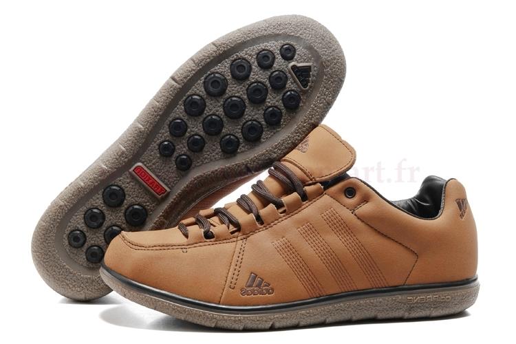 Promotion de groupe adidas stan smith femme decathlon.Dédié