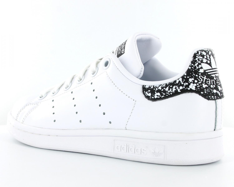 Promotion de groupe adidas stan smith femme original.Dédié à ...