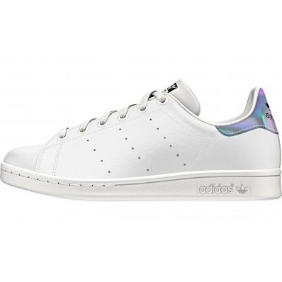 Adidas Stan De J Chaussures À Groupe Promotion W Smith dédié 1KTlcFJ3