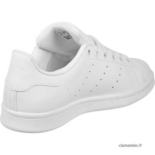 Smith Promotion À Groupe W Adidas Stan De Chaussures dédié J D2IYHEW9