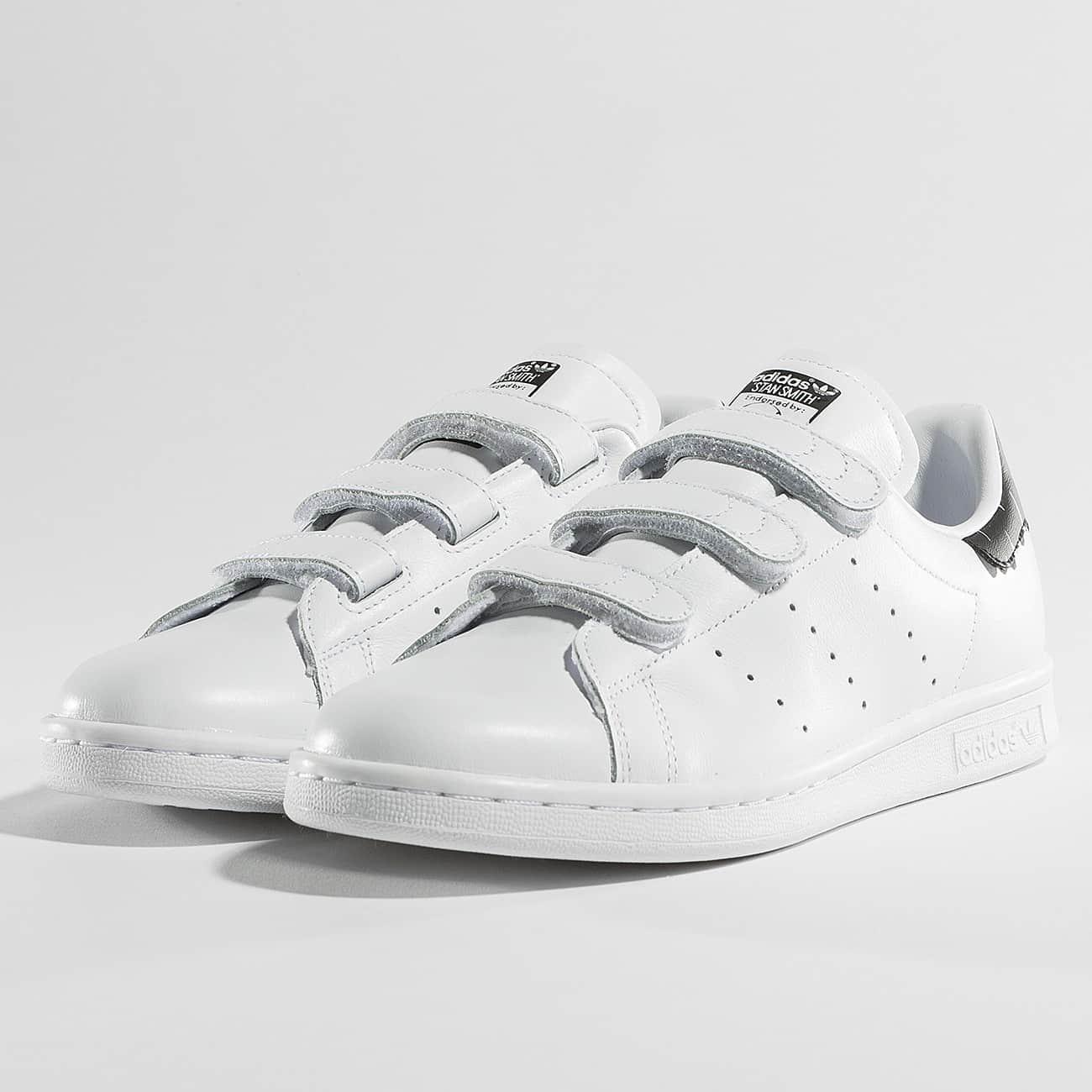 adidas stan smith origine