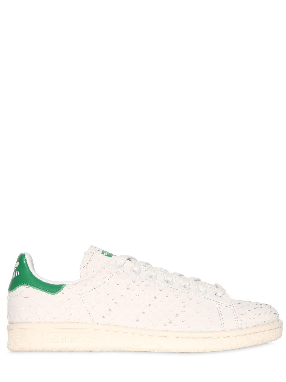 top fashion free delivery sports shoes Promotion de groupe adidas stan smith pas cher chine.Dédié à ...