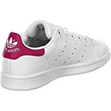 Promotion de groupe adidas stan smith rose femme.Dédié à