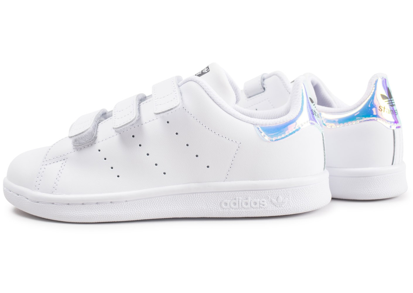 stan smith scratch femme 37 Off 53% - www.platrerie-gn.fr