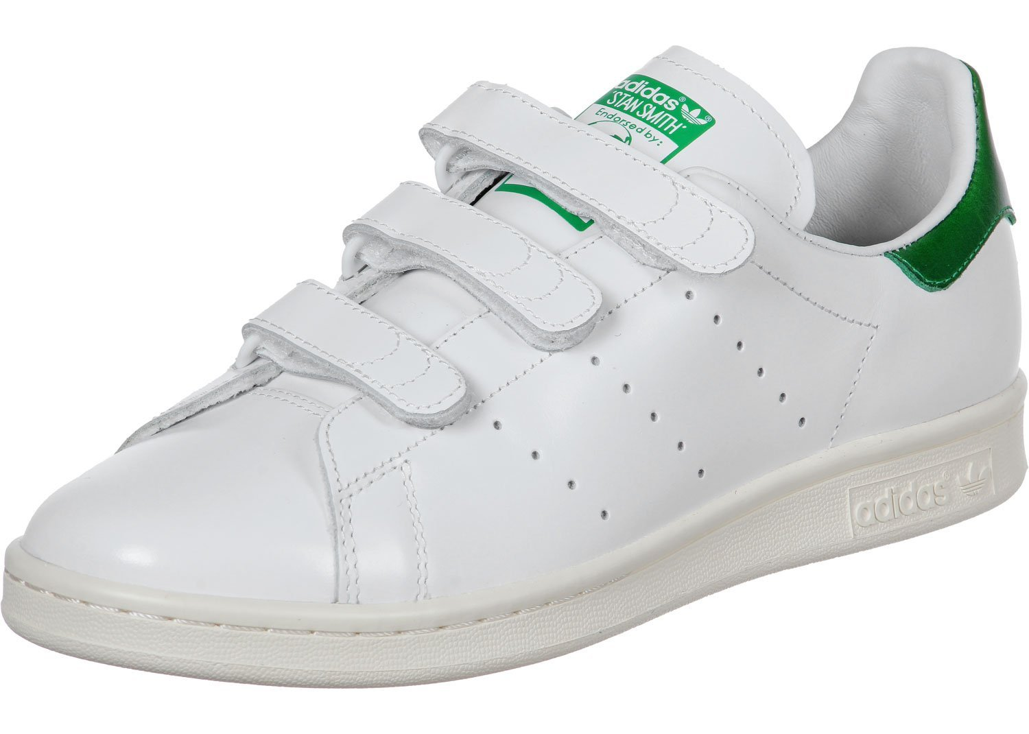 grossiste ebdcc b24ee Promotion de groupe adidas stan smith scratch adulte.Dédié à ...