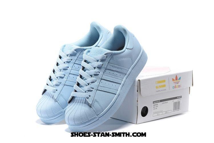 Promotion de groupe adidas superstar 2 stan smith.Dédié à