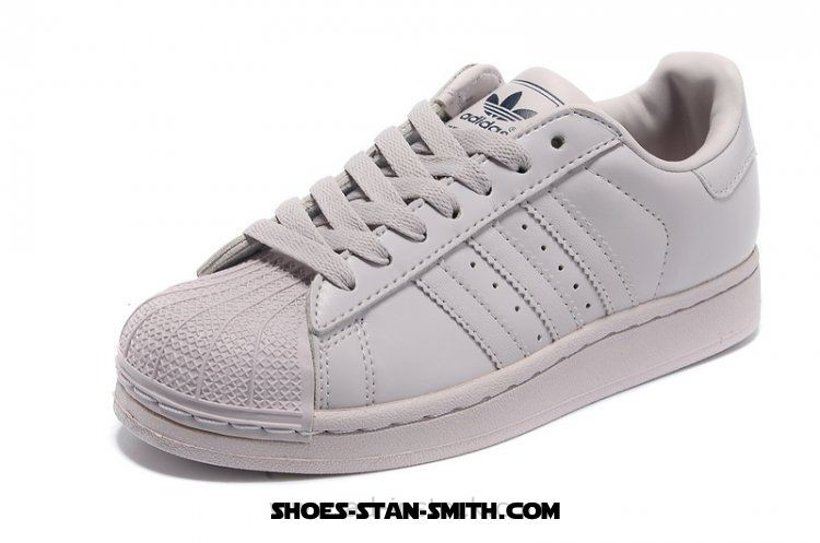 Promotion de groupe adidas superstar 2 stan smith.Dédié à