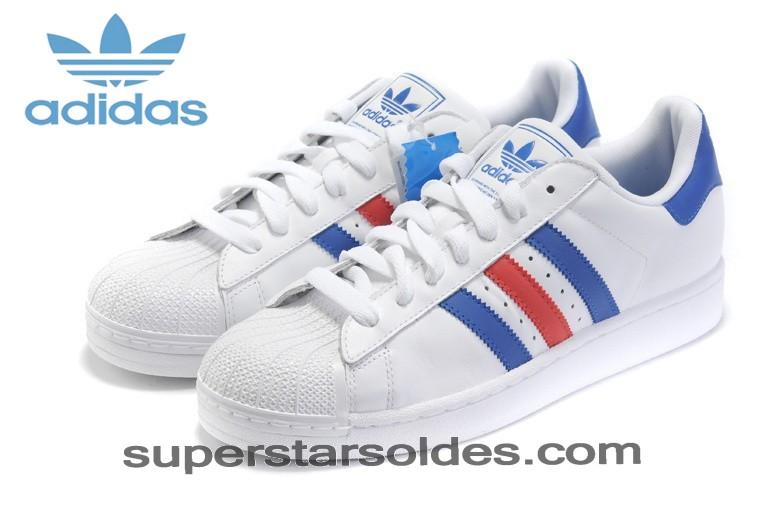 c10ed449bfd2 Promotion de groupe adidas superstar blanche et rouge homme.Dédié à  économiser de l argent - www.stronycms.eu