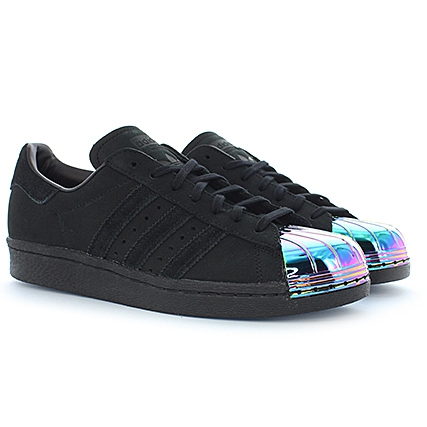 adidas superstar bout metal