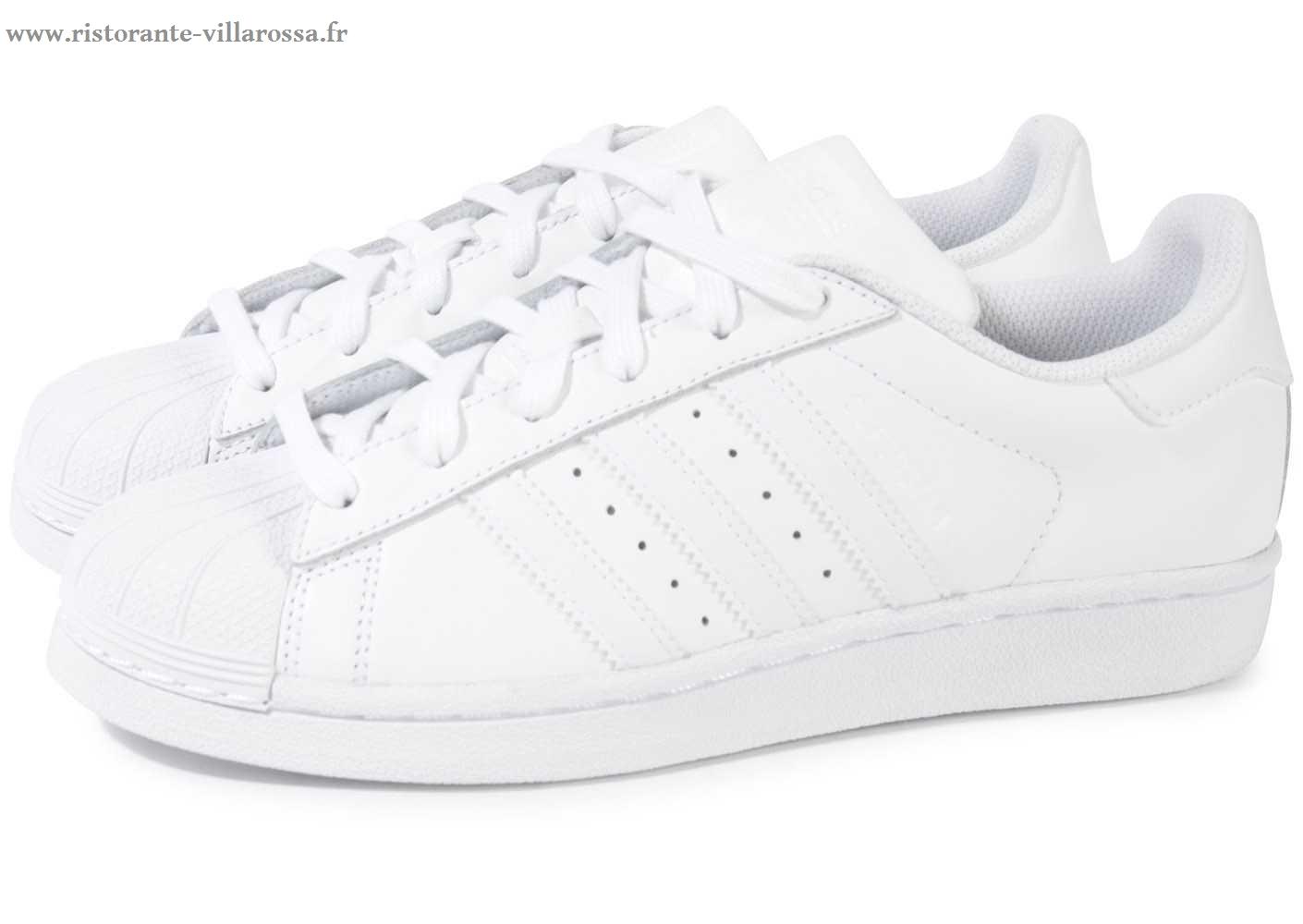 check-out 27e12 b4f58 Promotion de groupe adidas superstar femme blanc.Dédié à ...