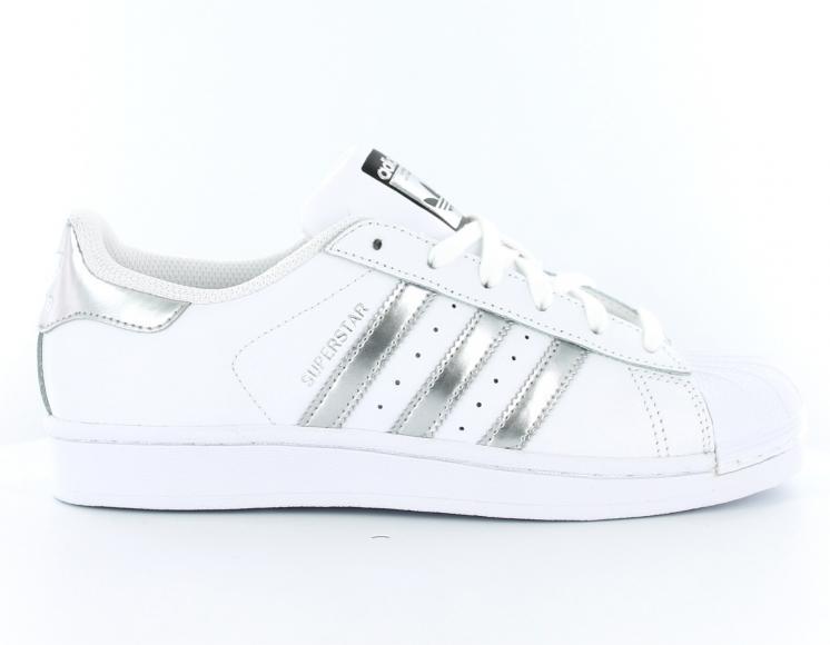 8b7b6bcbcba Promotion de groupe adidas superstar femme blanc.Dédié à économiser de l  argent - www.stronycms.eu