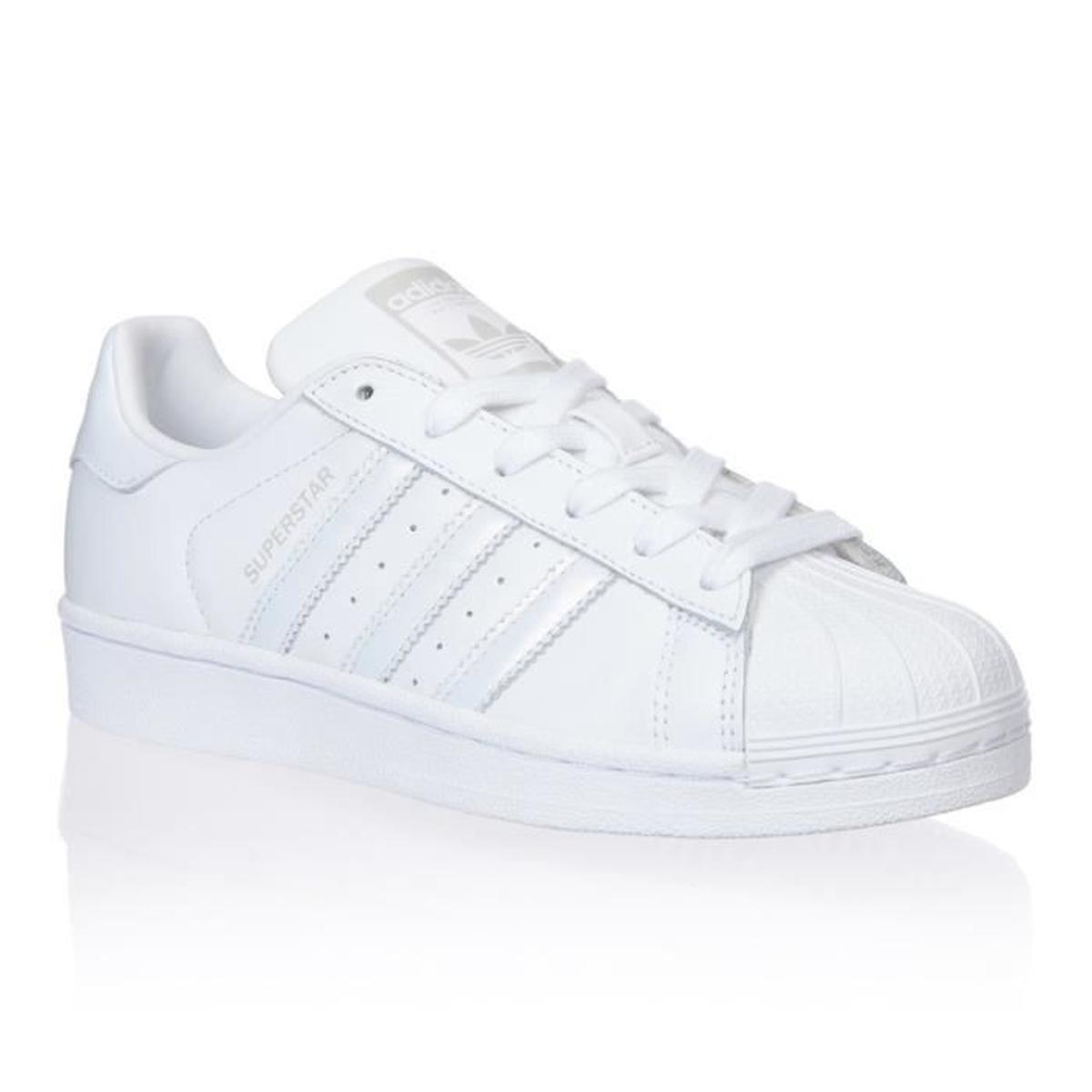 check-out 84c15 30026 Promotion de groupe adidas superstar femme blanc.Dédié à ...