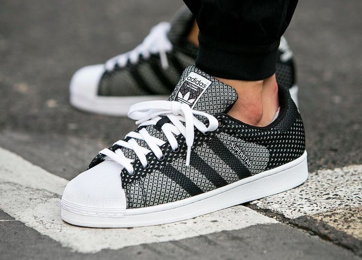 basket adidas hommes superstar,basket adidas