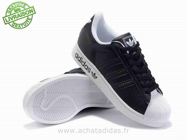 Promotion de groupe adidas superstar noir 42.Dédié à