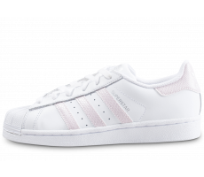amazing price exquisite design sale online Promotion de groupe adidas superstar pointure 36.Dédié à ...
