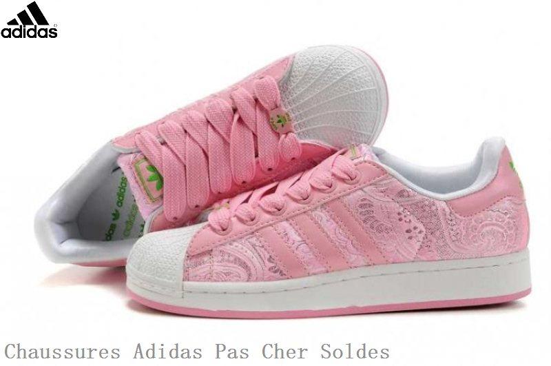 44b91719d39e adidas superstar rose paillette | Pas cher | www.photographe-robin.com