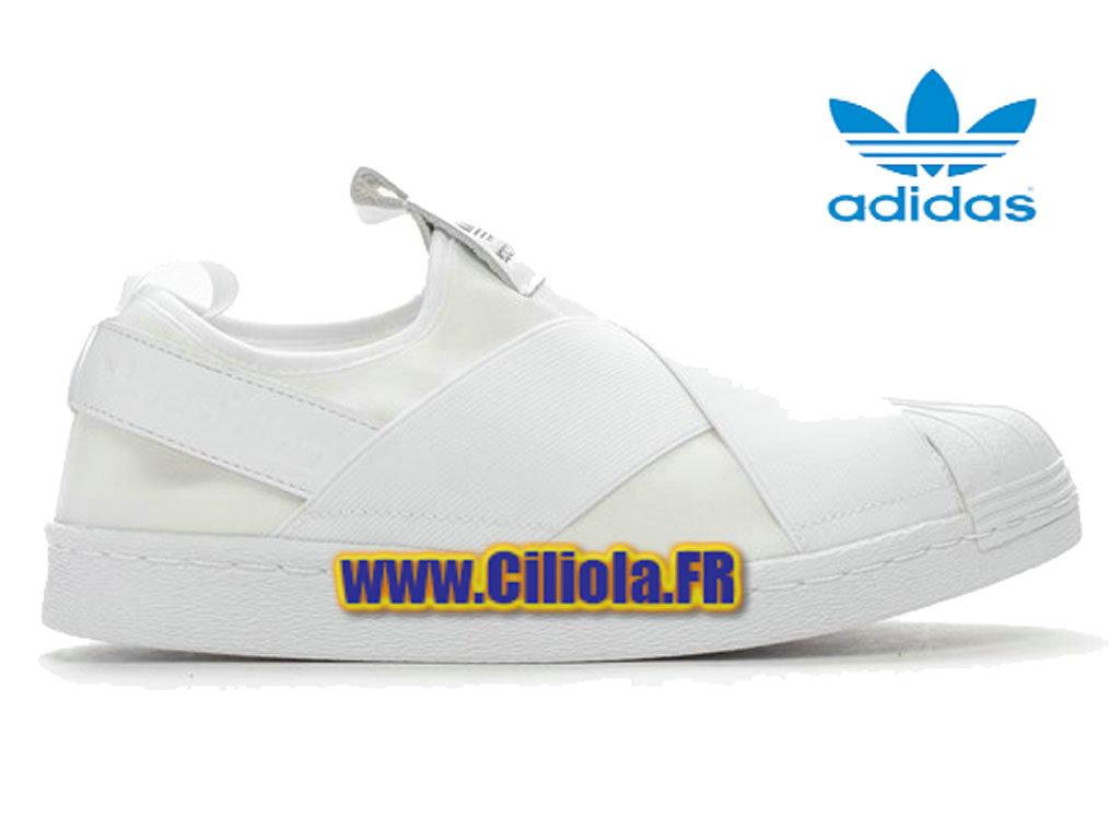 Groupe À De Adidas Slip Superstar Pas Promotion On Cher dédié k0wOPXZ8nN