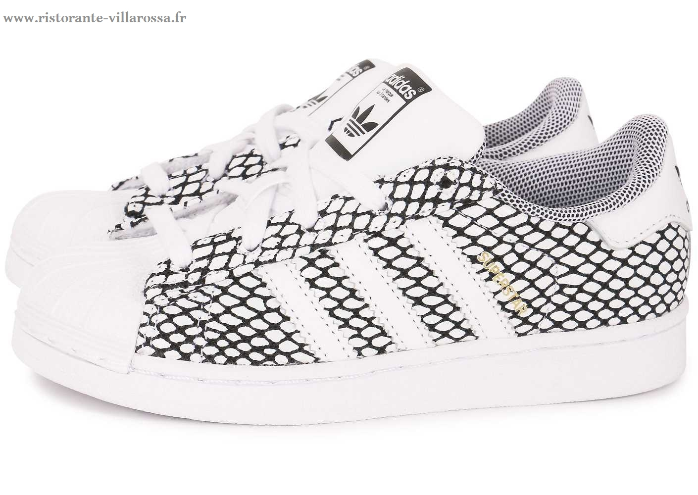 multiple colors best selling outlet store Promotion de groupe adidas superstar snake pas cher.Dédié à ...