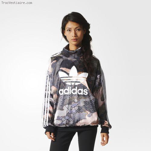 b29663c3824 Promotion de groupe adidas nmd xr1 bleu.Dédié à économiser de l ...