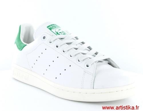 plus de photos 91957 b0a08 Promotion de groupe adidas teddy smith pas cher.Dédié à ...