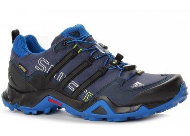 sports shoes 71cb8 3482e Promotion de groupe adidas terrex swift gore tex.Dédié à économiser de  l argent - www.stronycms.eu