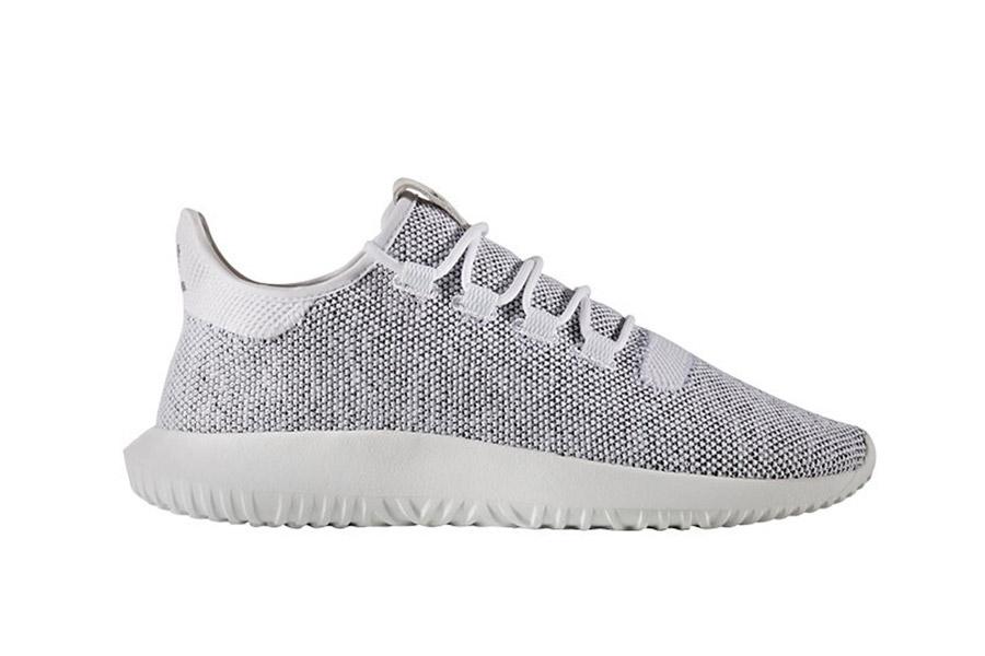 chaussures de sport 8e1a9 03687 Promotion de groupe adidas tubular shadow prix.Dédié à ...