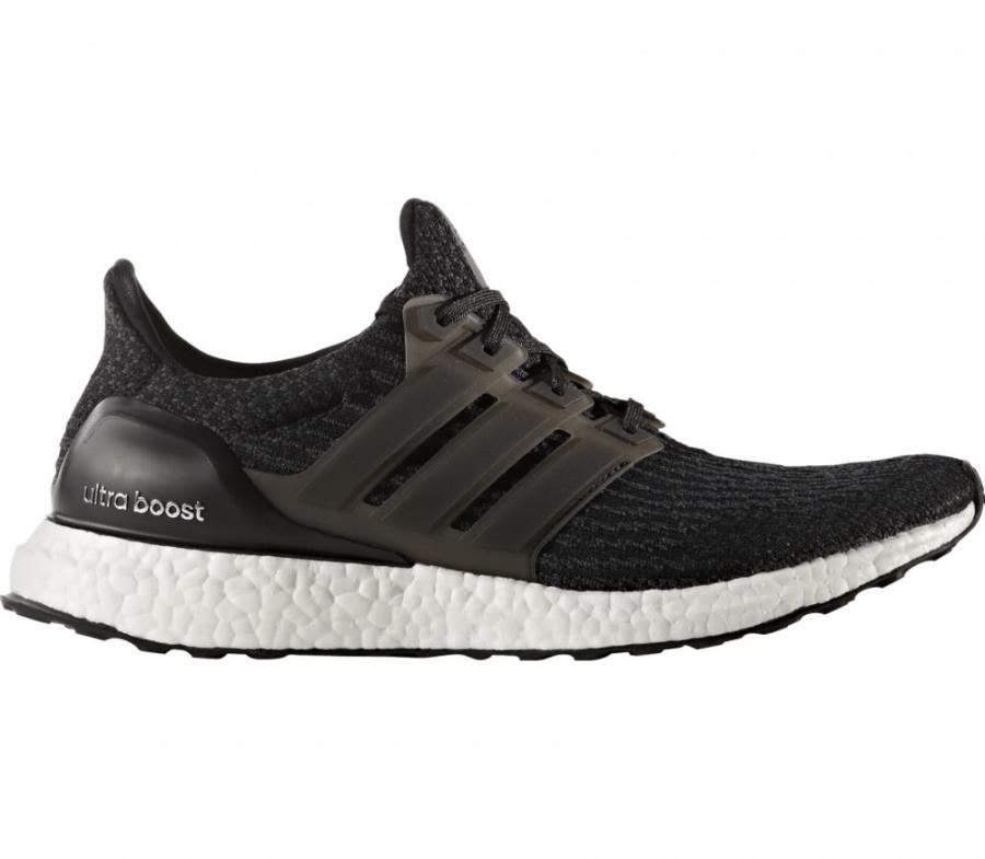 nouveaux produits pour prix officiel nouvelles photos Promotion de groupe adidas ultra boost blanche et noir.Dédié ...