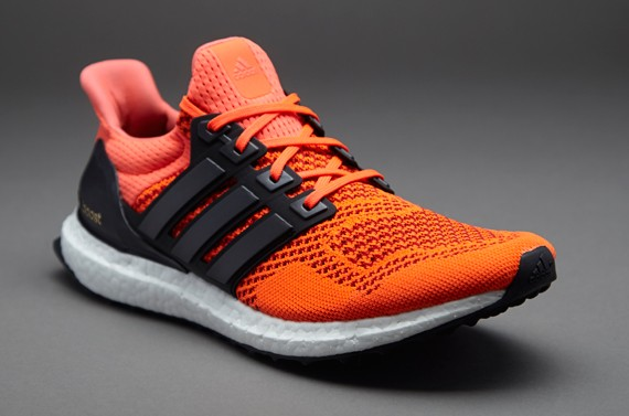 adidas boost pas chere