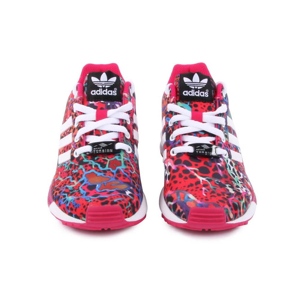 get cheap 6bfdc 4f04b Promotion de groupe adidas zx fille.Dédié à économiser de largent -  www.stronycms.eu