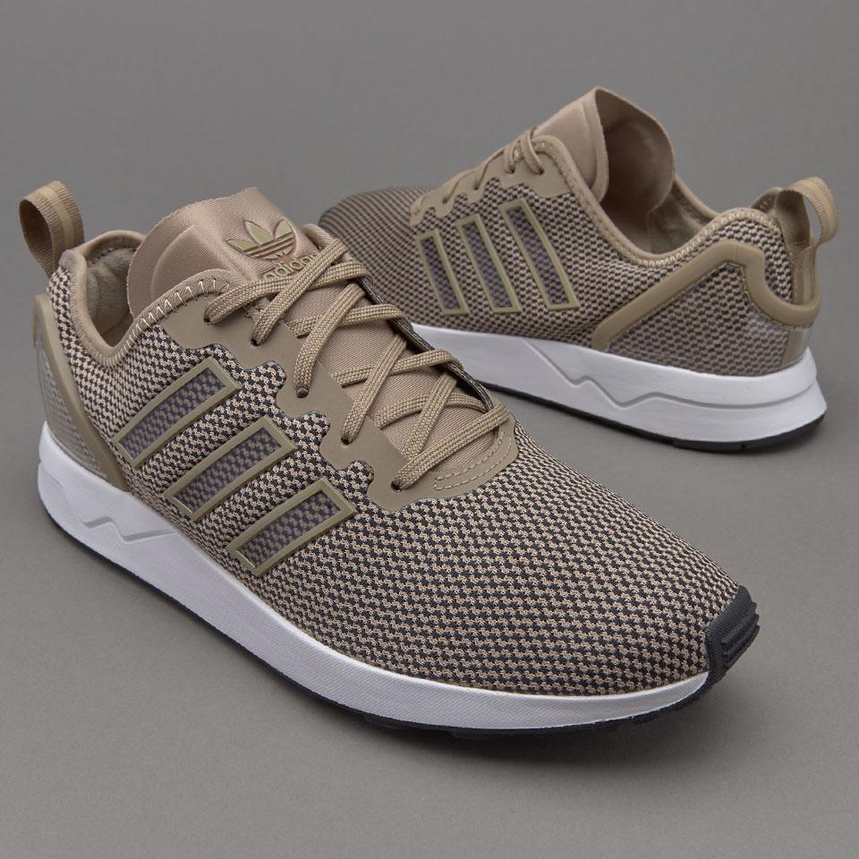61ac05ba18639 Promotion de groupe adidas zx flux beige.Dédié à économiser de l argent -  www.stronycms.eu