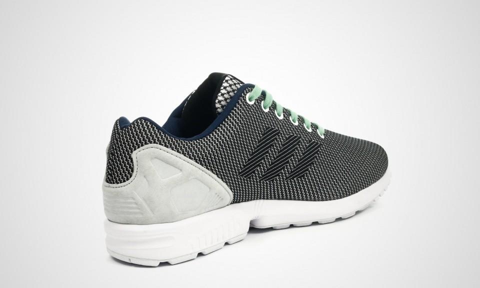 huge discount 04817 c997b Promotion de groupe adidas zx flux noir courir.Dédié à économiser de  l argent - www.stronycms.eu