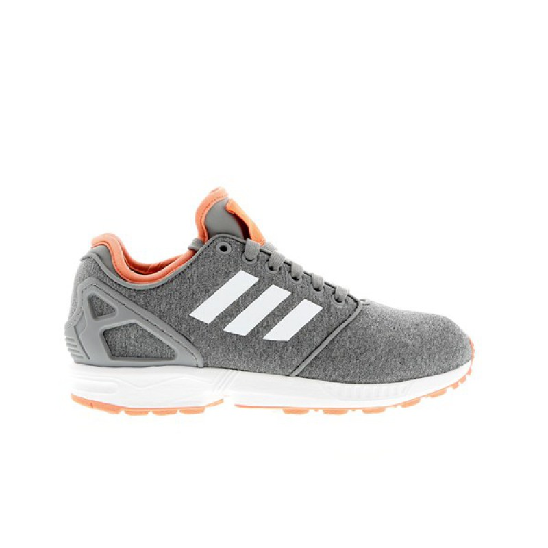promotion adidas zx flux