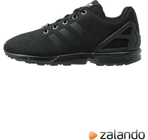 grossiste e10a9 47d46 Promotion de groupe adidas zx flux zalando.Dédié à ...