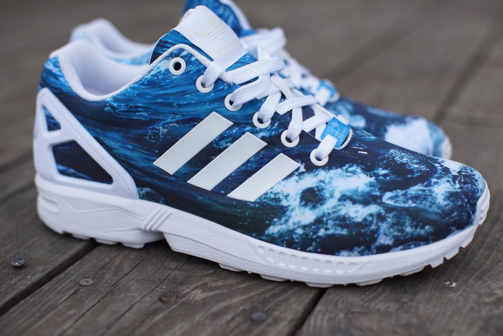 brand new ea754 3a482 adidas zx pas cher xitomjddh
