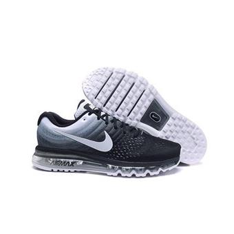 air max pas cher homme taille 43