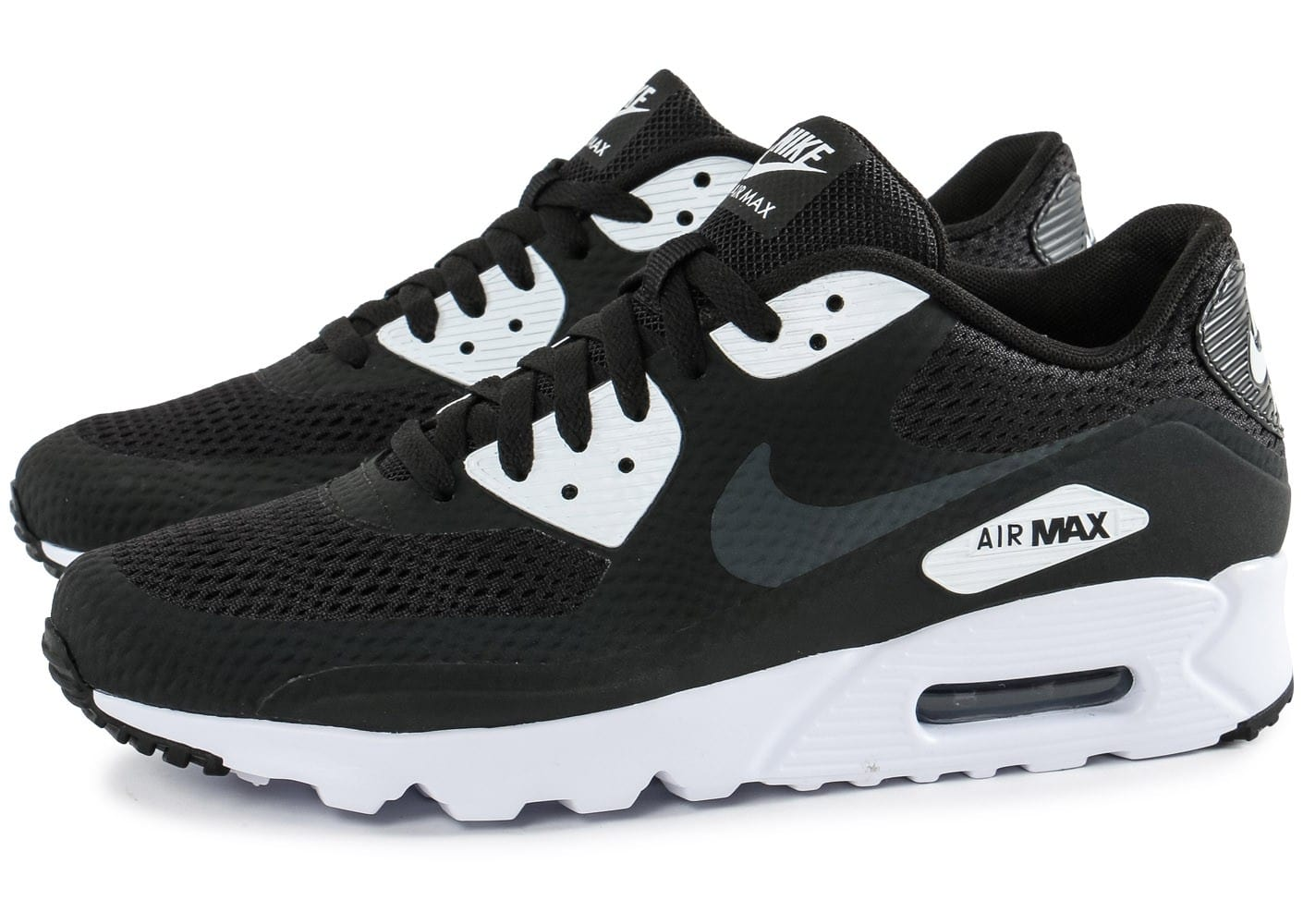 Meilleur NIKE Nike Air Max 90 Ultra Essential Homme Only
