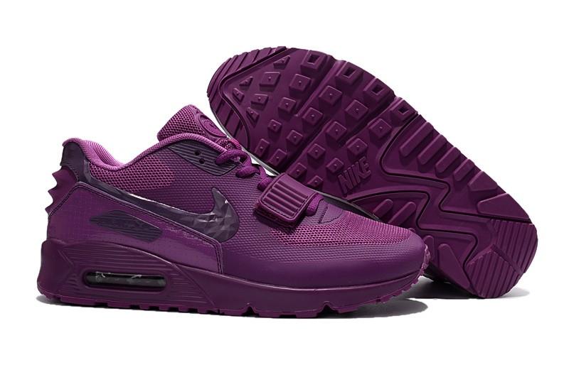 timeless design 056c9 ded49 Prix directeurs d usine air max 90 violet Pas cher.Retrouvez les  informations sur les produits et les meilleurs prix sur les cha