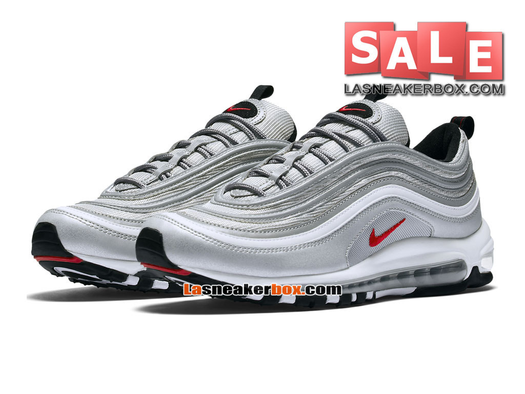 air max 97 homme promo