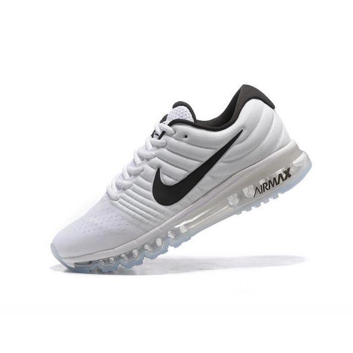 sports shoes speical offer wholesale Promotion de groupe air max blanc 2017.Dédié à économiser de ...