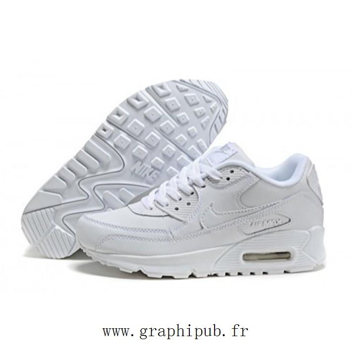 innovative design 51c77 ff964 Promotion de groupe air max blanc pour femme.Dédié à économiser de l argent  - www.stronycms.eu