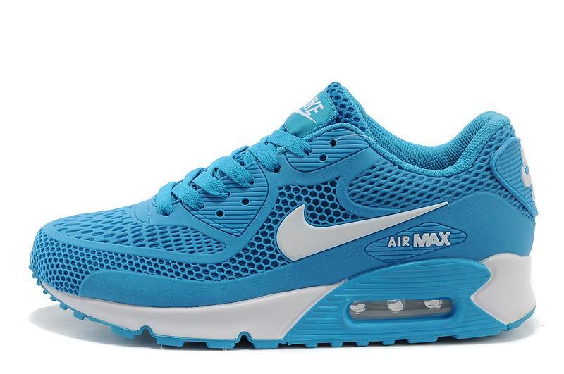 best sneakers 258c9 3a960 Promotion de groupe air max bleu ciel et blanc.Dédié à économiser de  l argent - www.stronycms.eu