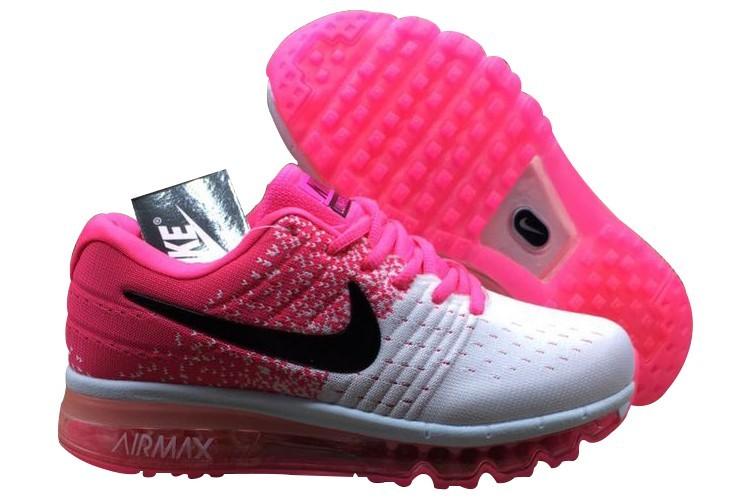 8a6c81912bf Promotion de groupe air max chaussures femme.Dédié à économiser de l argent  - www.stronycms.eu