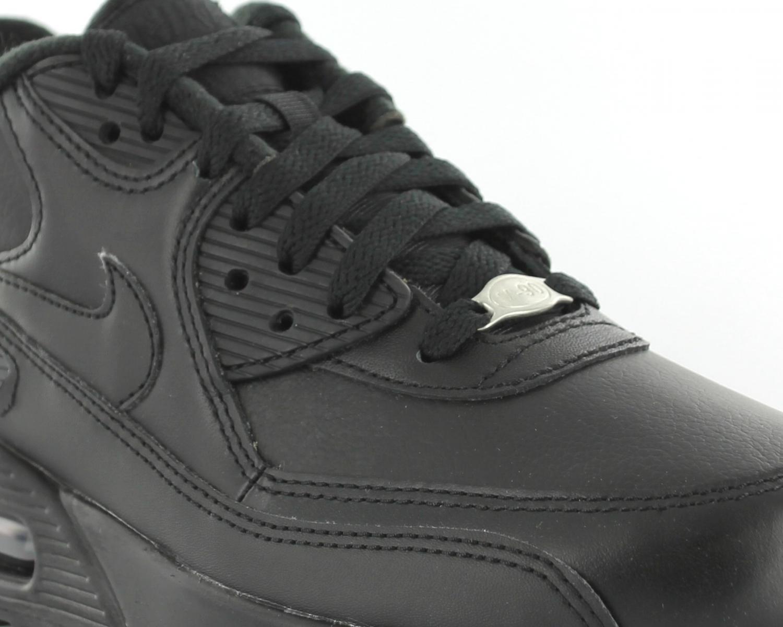 nouvelle arrivee 091f6 f16b7 Promotion de groupe air max femme noir cuir.Dédié à ...