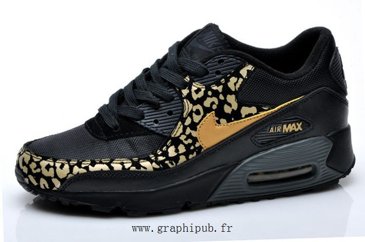 official photos 03c83 a6e66 air max leopard pas cher