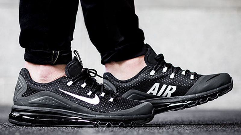 nike air max more pas cher