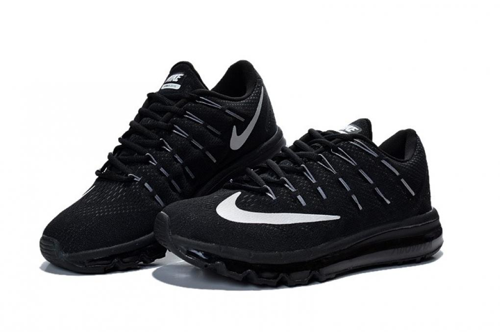 air max 2016 promotion