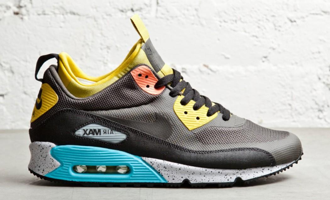 chaussures de séparation 11feb dba91 Promotion de groupe air max original prix.Dédié à économiser ...