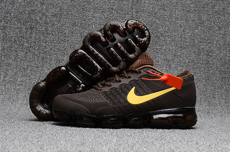 air max pas cher new york