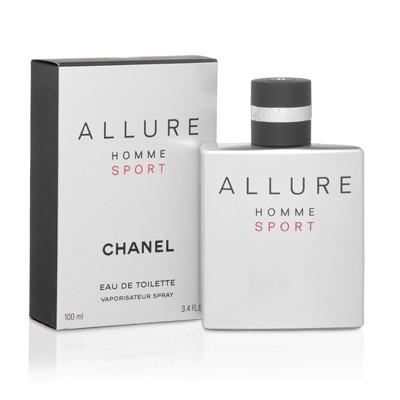 Promotion De Groupe Allure Chanel Pas Cherdédié à économiser De L